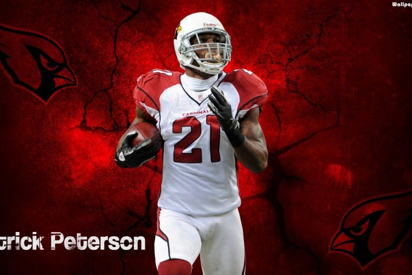 1920x1080, Arizona, Cardinals, Players, Arizona Cardinals, Football Team,  NFL,