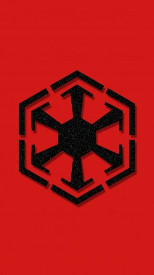 Sith Empire (Great Galactic War)