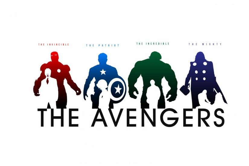 avengers-wallpapers-for-desktop-hd.jpg (1920×1080) | The Avengers |  Pinterest | Computer backgrounds, 47 and Search