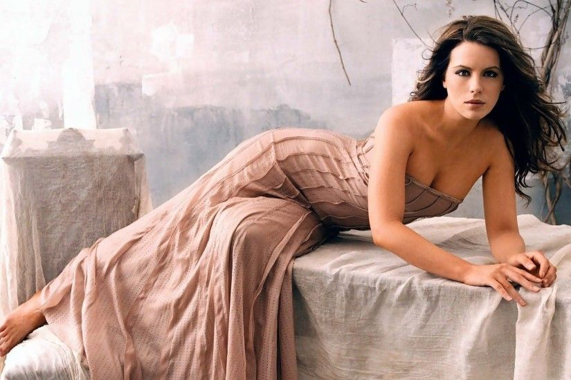 Kate Beckinsale images Kate Beckinsale HD wallpaper and background