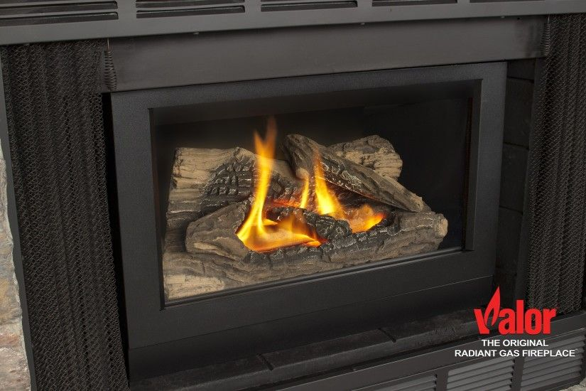 For more stunning Valor fireplace photography, visit our Product page to  learn more.