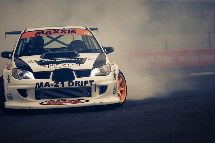 Rc Drift Cars HD Wallpapers