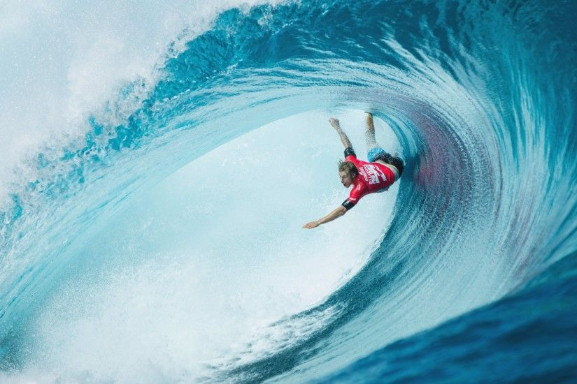 Surfing Wallpapers HD Download