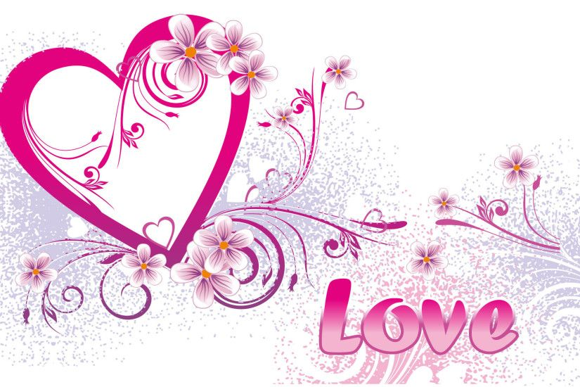 Love-Wallpaper-for-valentines-day