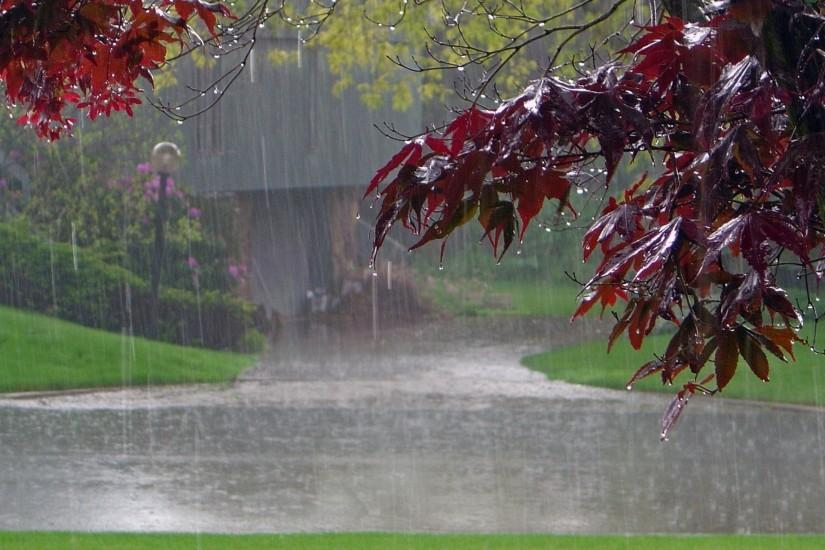 Rain Wallpaper Hd ① Download Free Awesome Full Hd Wallpapers For