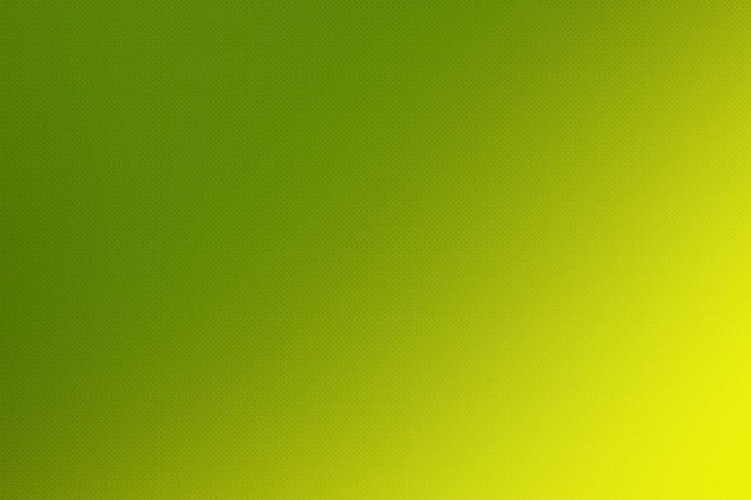 light green background 3840x1200 for lockscreen