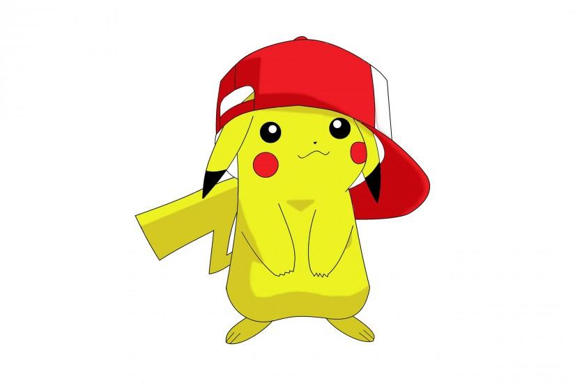 pikachu wallpaper 2560x1600 for iphone 6