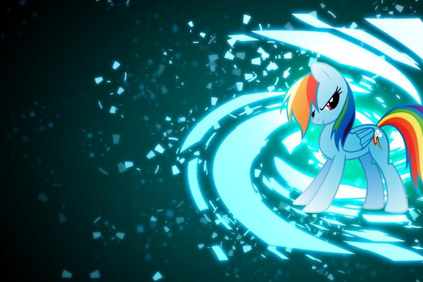 rainbow dash wallpaper 1920x1080 full hd