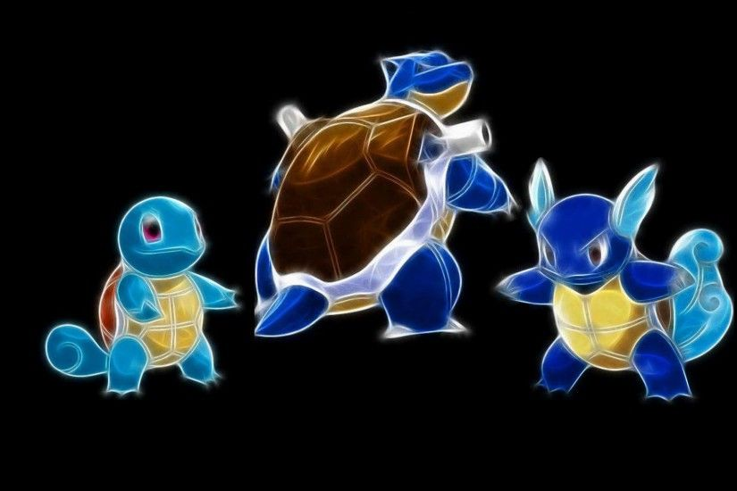 wallpaper.wiki-Photo-of-Blastoise-1-PIC-WPB0014569