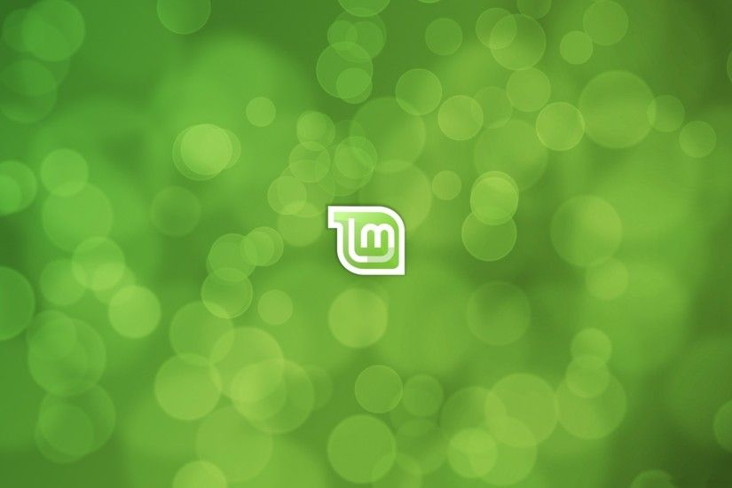 hd linuxmint backgrounds amazing images background photos 1080p windows  wallpapers free images high quality dual monitors