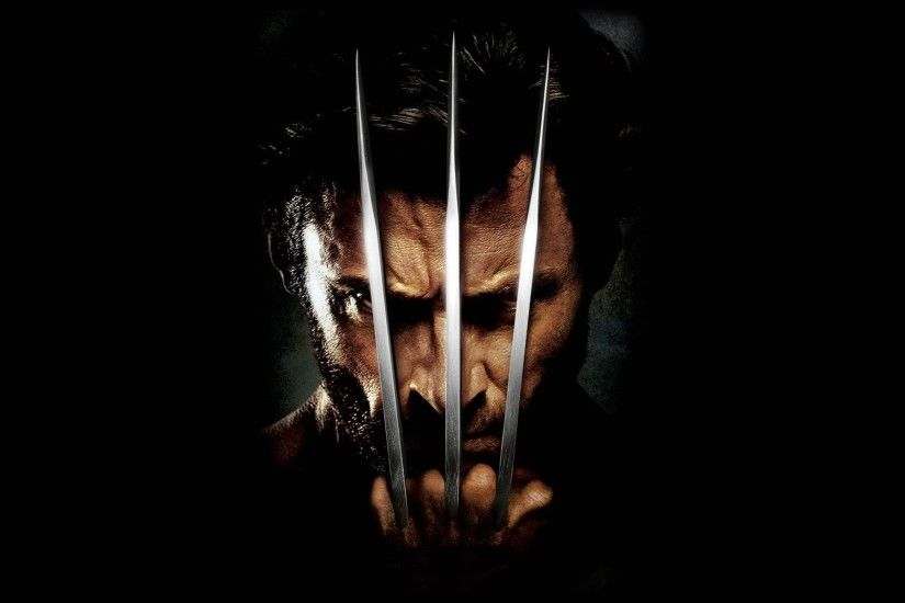 Wolverine Wallpapers Free