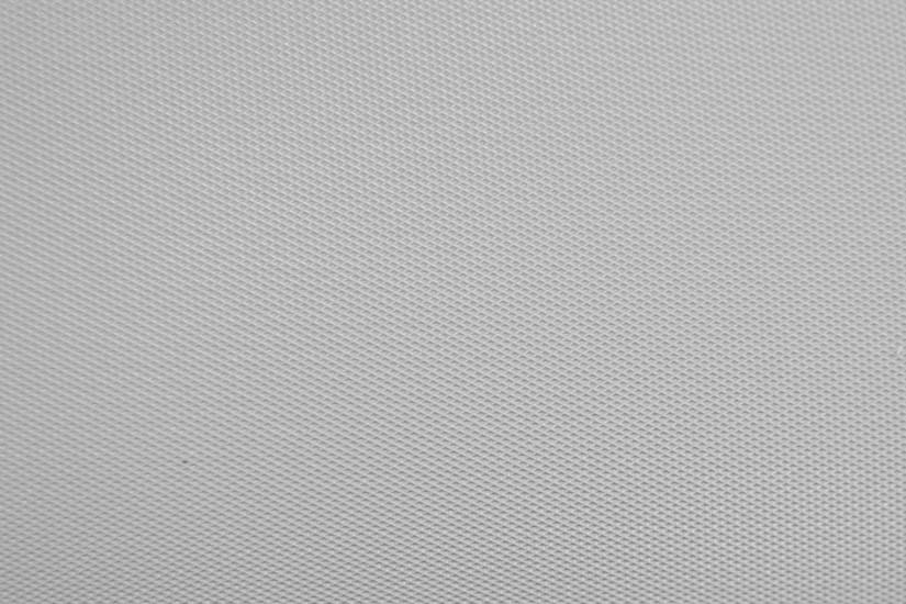 Savage 9 x 20' Infinity Vinyl Background--Photo Gray