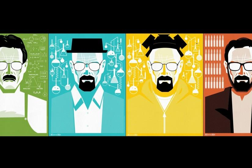 breaking bad wallpaper 2866x1545 ipad retina