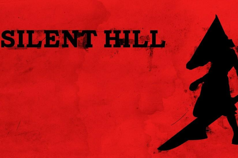 silent hill wallpaper 1920x1080 for iphone 6