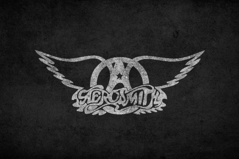 HDQ Images aerosmith picture, 1920x1080 (334 kB)