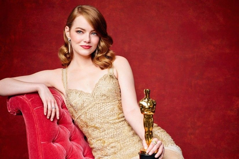 1920x1080 emma stone hd free wallpaper
