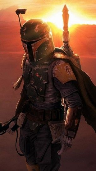 wallpaper.wiki-Boba-Fett-iPhone-5-Wallpaper-Full-