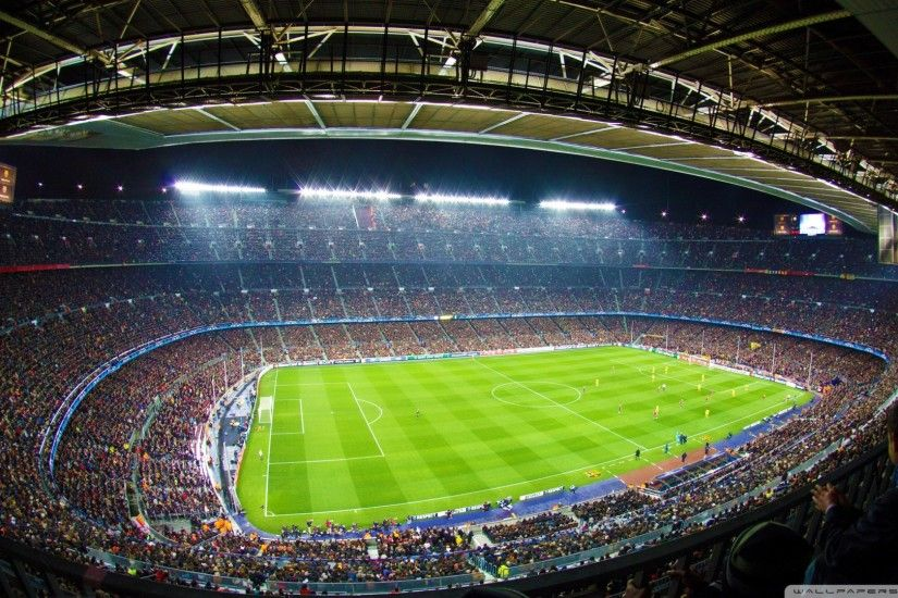 Filename: football-stadium-desktop-background.jpg