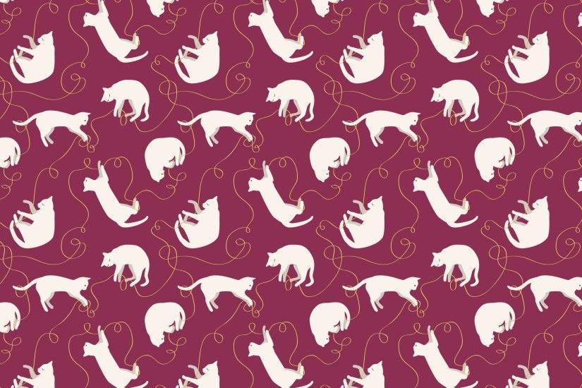 Diamond Pattern Wallpaper Tumblr