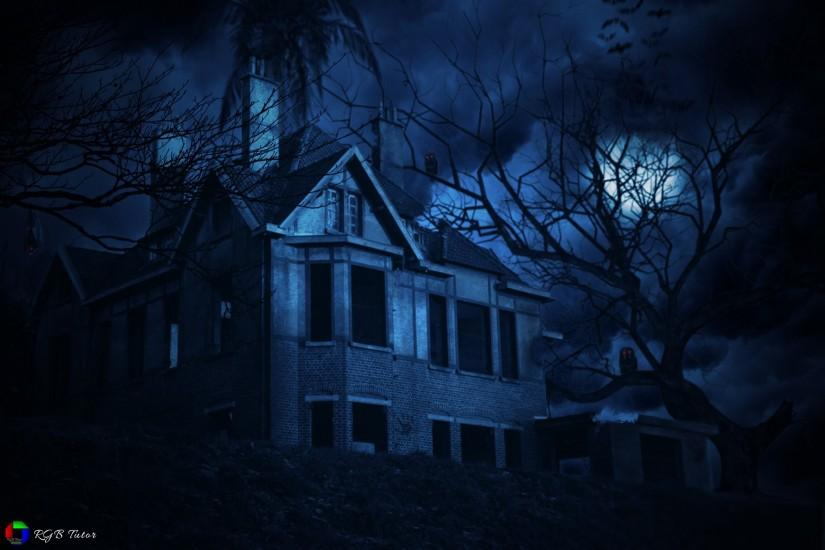 free horror background 2105x1405 full hd