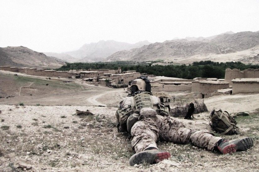 ... Afghanistan wallpaper 17 ...