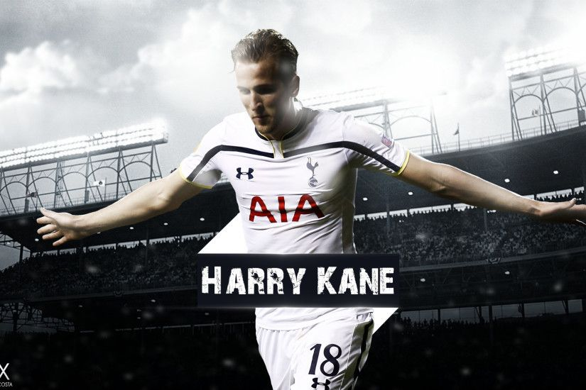 ... Tottenham Hotspur HD Wallpaper 2 ...