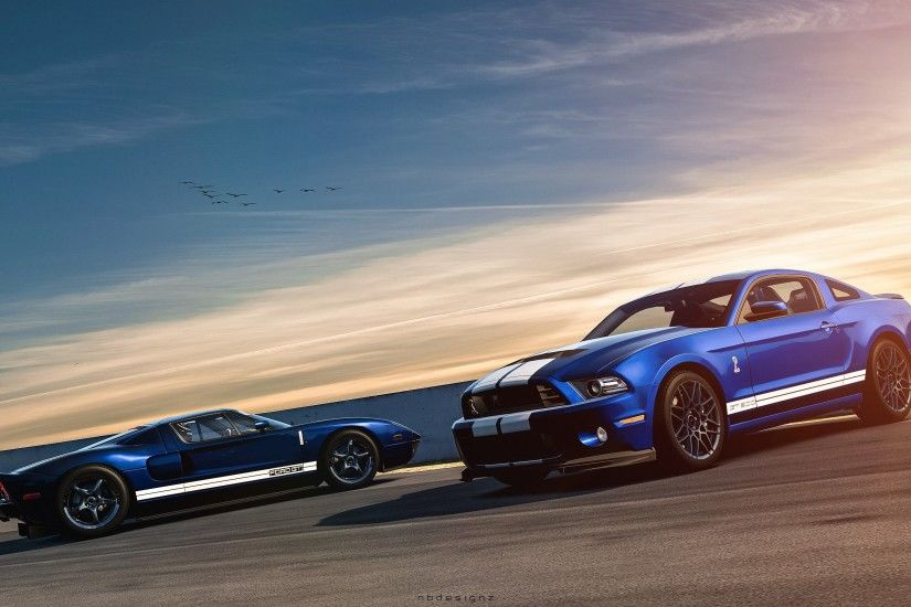 ford mustang shelby gt500 wallpaper hd pictures