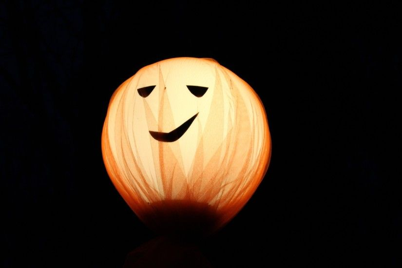 Free Images : orange, halloween, darkness, lamp, jack o lantern,  illustration, decorative, bright, seasonal, creepy, towels, spirit,  october, tinkered, ...