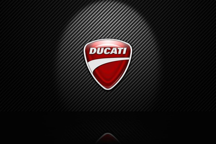 Related Wallpapers from Chicago Blackhawks Wallpaper. Ducati Logo Wallpaper