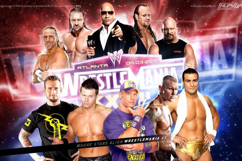1920x1200 WWE Wrestling Wallpapers 2013 For Desktop Backgrounds