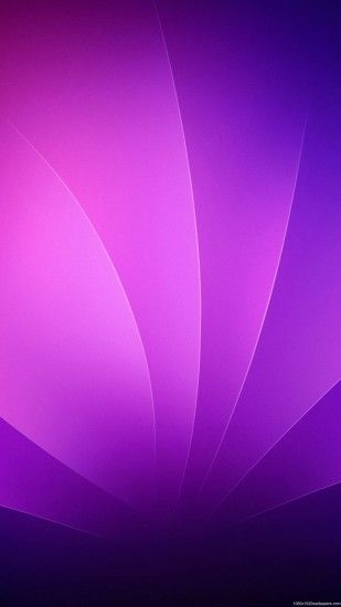 Purple Backgrounds Hd