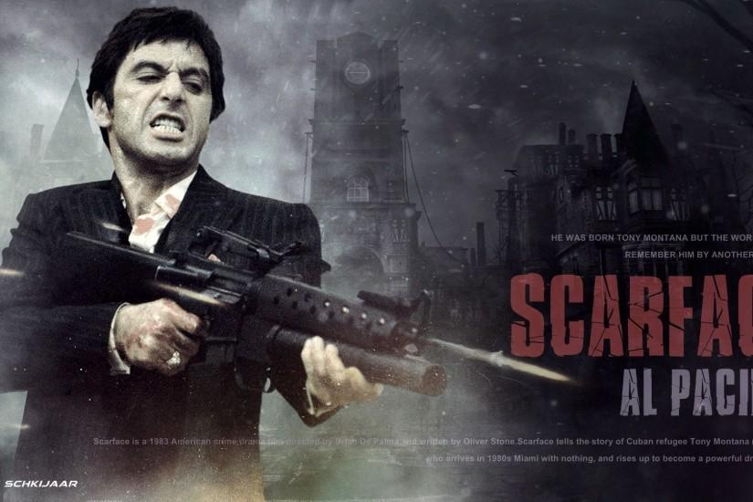 al_pacino_scarface_wallpaper_by_jeffery10-d73f8gm scarface .