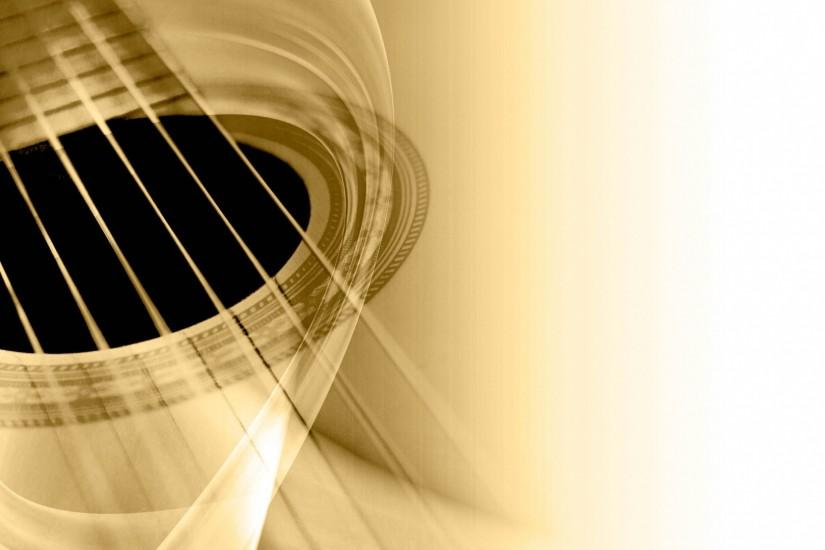 Guitar graphic close up strings backgrounds.