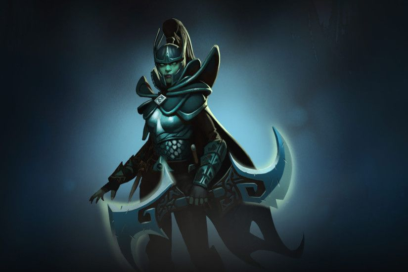 Beautiful Dota 2 Hd Wallpapers Free