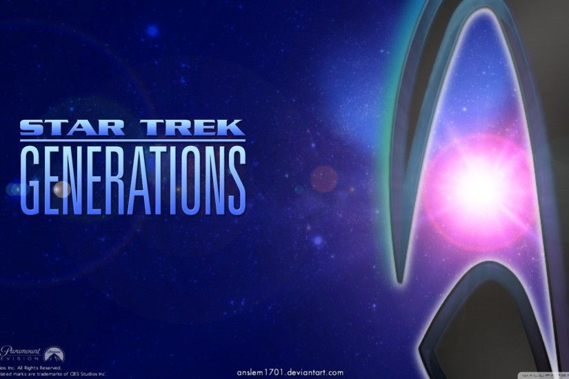 Star Trek: The Next Generation Full HD Wallpaper and Background .