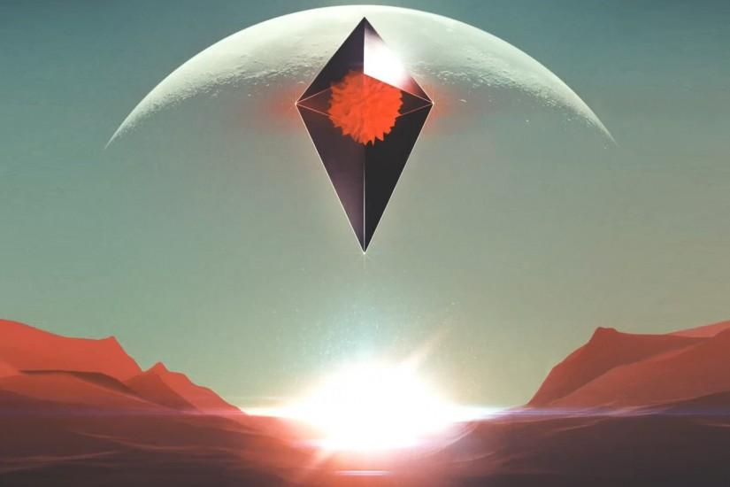 download free no mans sky wallpaper 3840x1080 ios