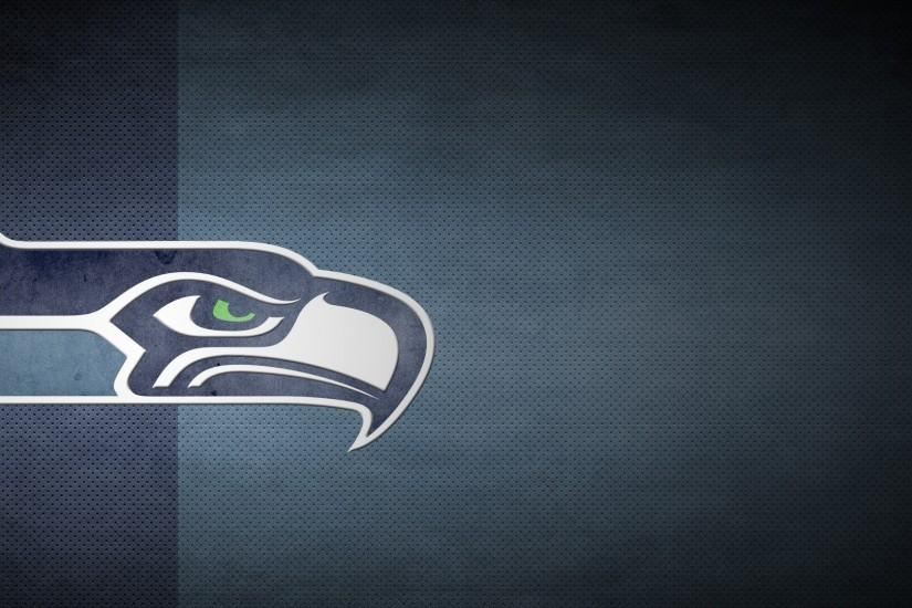 new seahawks wallpaper 1920x1080 for meizu