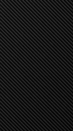Carbon Fiber iPhone 6 Plus Wallpapers - carbon, fiber iPhone 6 .
