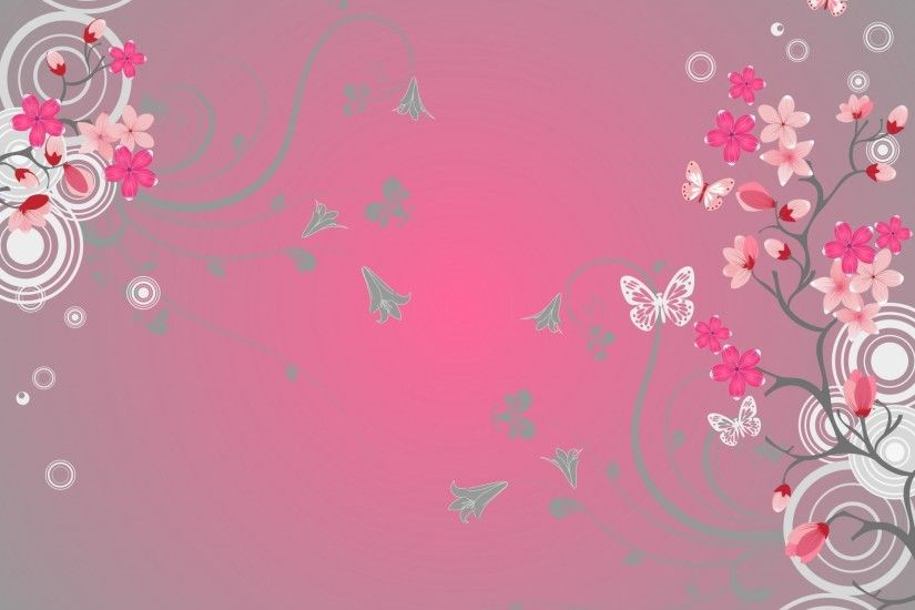 Free Background Images Free Animations Clipart Graphics