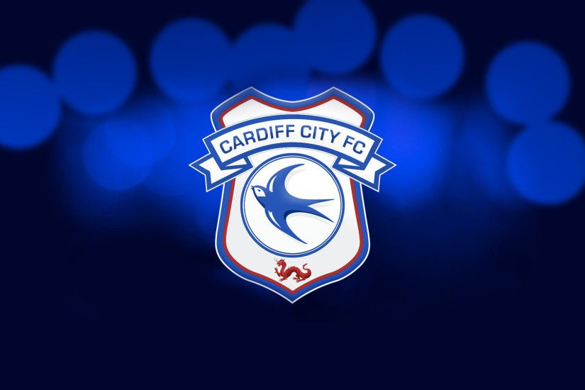 Cardiff-City-FC-Wallpapers