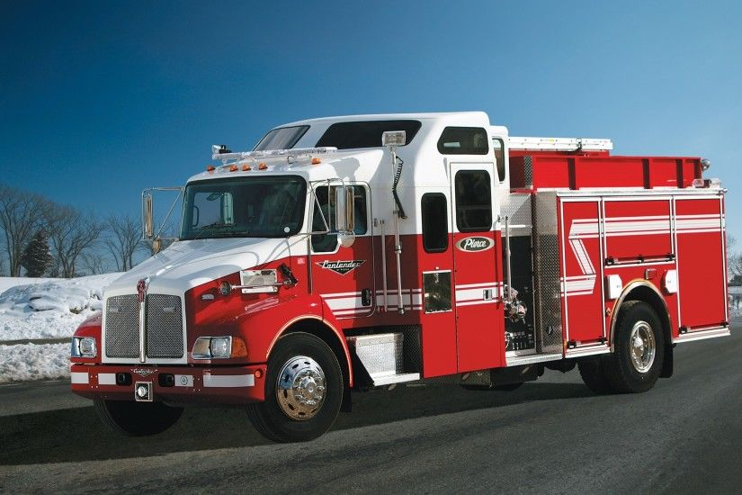 Title : wallpaper.wiki-download-fire-truck-pictures-pic-wpb004830.  Dimension : 2048 x 1536. File Type : JPG/JPEG