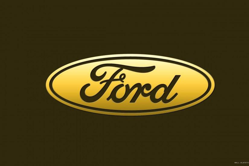 Ford Logo Wallpaper - Cars Wallpapers (881) ilikewalls.