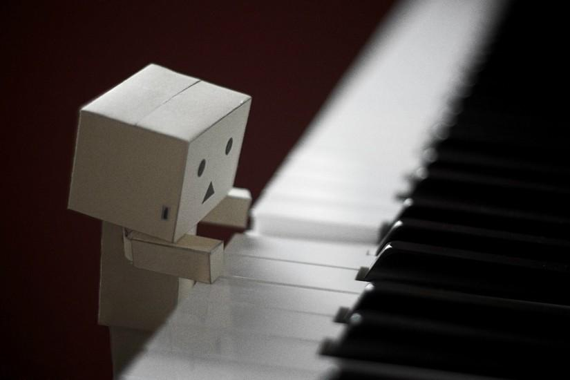 amazing piano wallpaper 1920x1200 for phones