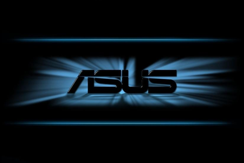 Asus | High Definition Wallpapers - HD Wallpapers