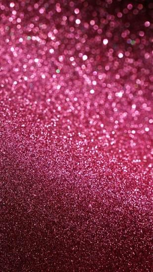 pink glitter background 1080x1920 large resolution