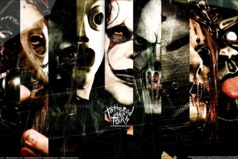 A Day To Remember Common Courtesy by beacdc Source · Slipknot Wallpapers 64  images
