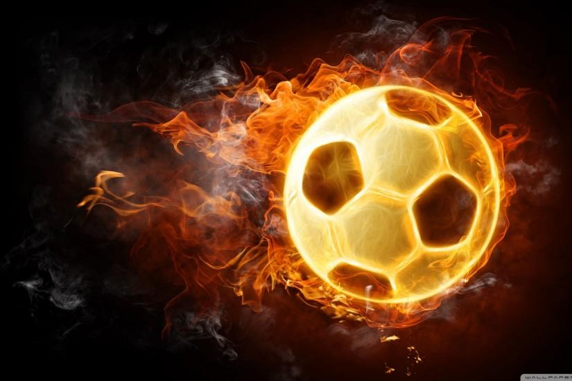 soccer backgrounds 2560x1440 for ipad