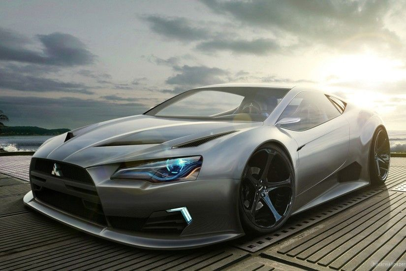 Hd Wallpapers 1080p Cars 77 with Hd Wallpapers 1080p Cars