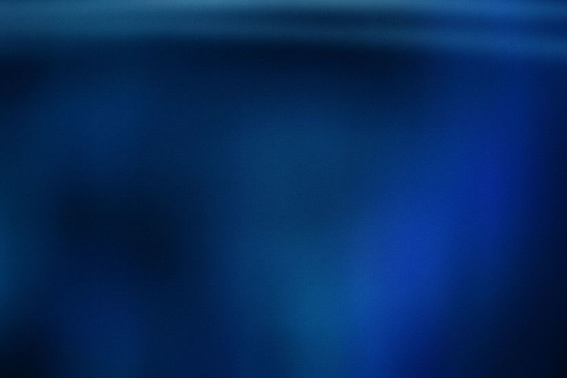 2560x1600 Mac Desktop Wallpapers HD Abstract Blue Desktop Background | Mac .