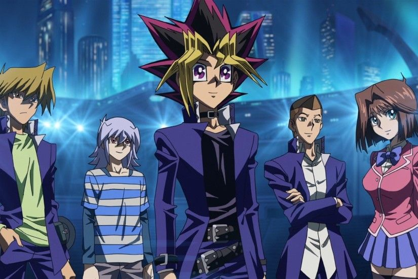 ... Kaiba uses his technology in conjunction with the Quantum Cube to  transport his consciousness to the Netherworld, where he approaches Pharaoh  Atem, ...